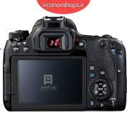 خرید دوربین های کانن با گارانتی اصلی (۲)