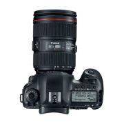 خرید–فروش-دوربین–های-کانن-با-گارانتی-رسمی-پارس-الرمس-تضمین-اصالت-کالا-(۵)