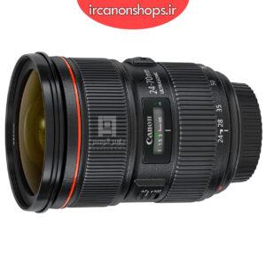 فروشگاه تخصصی لنزهای دوربین عکاسی