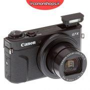خرید-دوربین-عکاسی-حرفه-ای-کانن