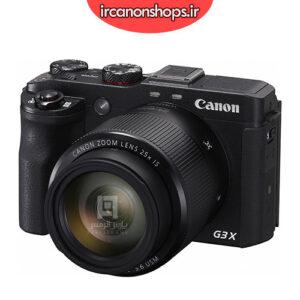 خرید-دوربین-عکاسی-کانن