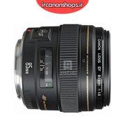 خرید-لنز-دوربین-عکاسی