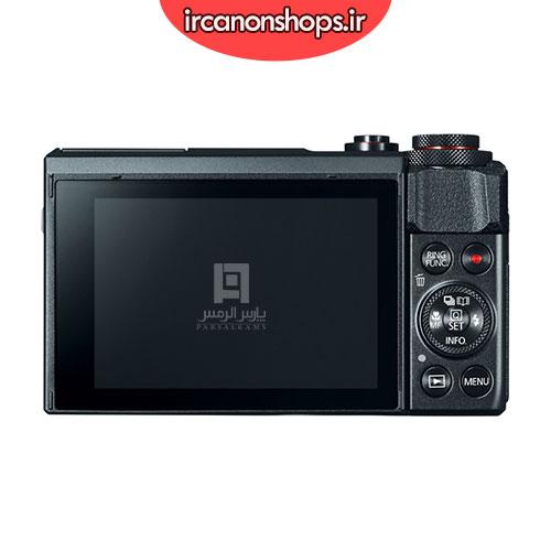 دوربین-عکاسی-کانن-با-گارانتی-الرمس