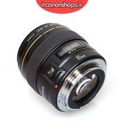 فروش-لنز-دوربین-عکاسی