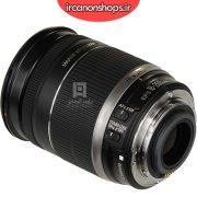 لنز-دوربین-های-عکاسی-کانن
